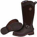 Muck Boot Company Women's Equus Boot
