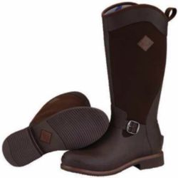 Shop Women's Muck Equus Boot at Tractor Supply Co.