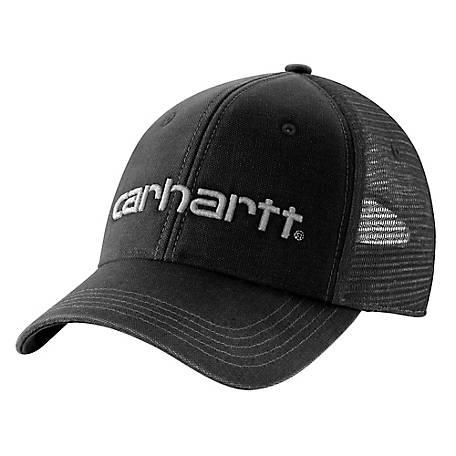 c84040c0cdf391 Carhartt Men's Dunmore Cap OFA 101195
