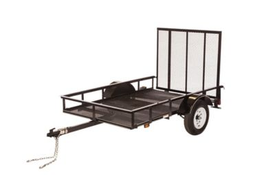 1090202?$470$ trailer at tractor supply co