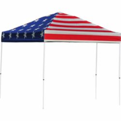 Shop ShelterLogic Pop Up Canopies at Tractor Supply Co.