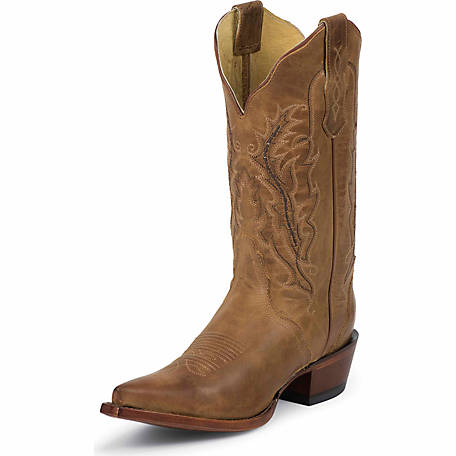 Nocona Women's 11 in. Fashion Collection Boot