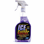 Camco Ice Cutter Spray, 32 oz.