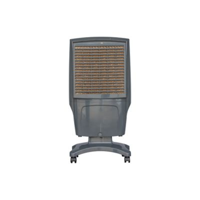 UltraCool Portable Evaporative Cooler for 350 sq. ft.; CP70