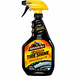 Armor All Extreme Tire Shine Trigger, 22 fl. oz.
