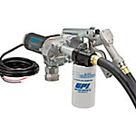 GPI M-180S-ML 12V Fuel Pump/Filter