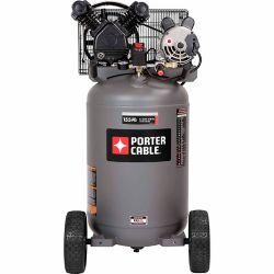 Shop Porter Cable 30 Gallon Air Compressor at Tractor Supply Co.