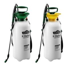 Shop GroundWork 2 Pack Pump Sprayers at Tractor Supply Co.