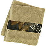 Mossy Oak New Break Up Wash Cloth