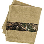 Realtree All Purpose Wash Cloth