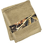 Realtree Max-4 Wash Cloth, 1 Piece