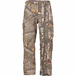 Berne Men's Realtree Xtra Camouflage Cargo 6-Pocket Field Pant
