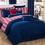 Karin Maki Denim Full Comforter