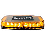 Buyers Products Rectangular LED Mini Light Bar