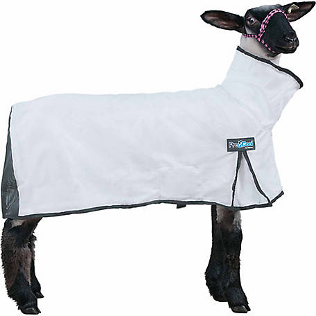 Weaver Leather ProCool Mesh Sheep Blanket