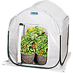 FlowerHouse PlantHouse 3, 3 ft. x 3 ft. x 3-1/2 ft.
