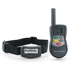 Shop PetSafe Elite Dog Training Collars at Tractor Supply Co.