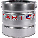 Tarter Farm and Ranch Equipment Utility Tank