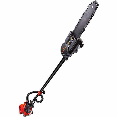 Remington RM2599 Maverick Gas Powered Tree Trimmer