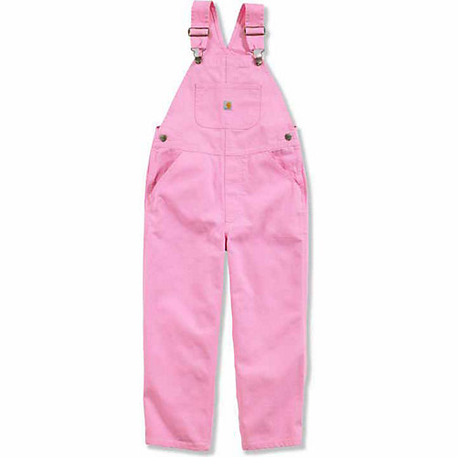 Kids' Overalls - Tractor Supply Co.