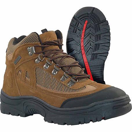 e6da7162a Itasca Men's Amazon Hiking Boot at Tractor Supply Co.