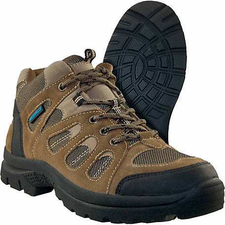 Itasca Men's Cross Creek Hiking Boot