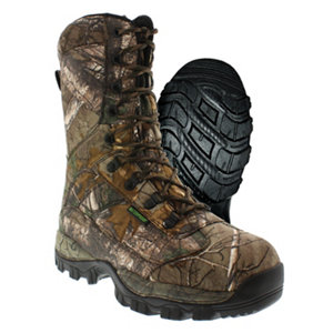 Itasca Carbine Men's ... Camouflage Waterproof Boots mBGL8QSEe