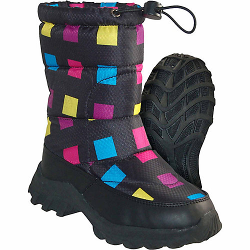 Cold Weather Boots - Tractor Supply Co.