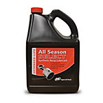 Ingersoll Rand All Season Select Lubricant, 5 L
