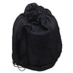 Riverstone Portable Composting Sack, 60 gal.