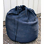 Riverstone Portable Composting Sack, 100 gal.