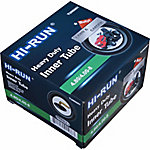 Hi-Run TUN6001-TR87 Lawn and Garden Tire Inner Tube, 4.80/4.00-8