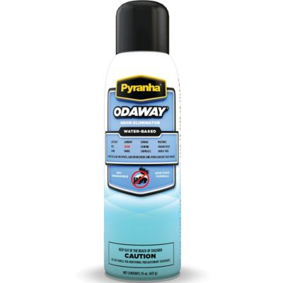 Buy Pyranha Odaway Ready-To-Use Odor Absorber; 15 oz. Online