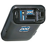 Reese Towpower Trailer Brake Control, POD, For 1 to 2 Axles