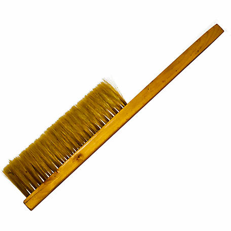 Harvest Lane Honey Standard Bee Brush