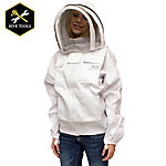 Harvest Lane Honey Unisex Beekeeping Jacket