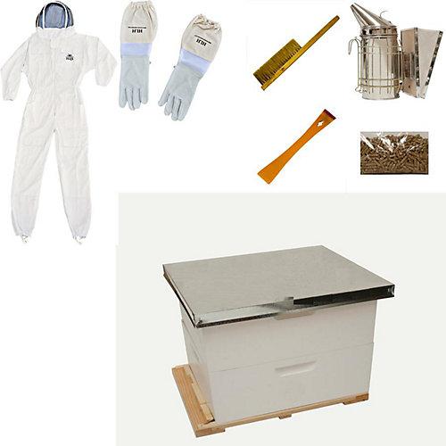 beekeeping tractor supply cobeekeeping kits tractor supply co