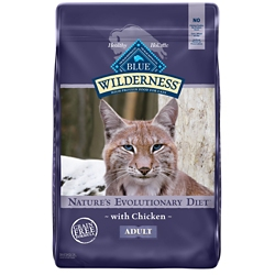 Shop 11-15 lb. Blue Buffalo Cat Food at Tractor Supply Co.