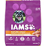 IAMS ProActive Health Mature Adult, 29 lb. Bag