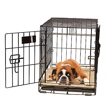 K&H Pet Products Self Warm Crate Pad