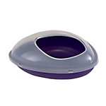 Lixit Chinchilla Dry Bath
