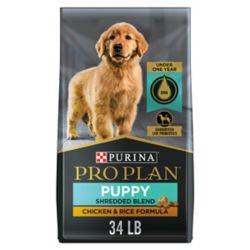 Shop Purina Pro Plan Dog Food at Tractor Supply Co.