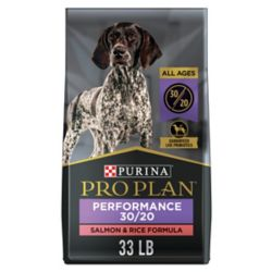 Shop Purina Pro Plan Premium Dog Food at Tractor Supply Co.