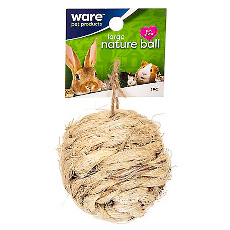 Ware Manufacturing Nature Ball, 3041