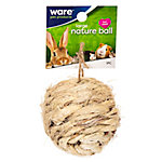 Ware Manufacturing Nature Ball