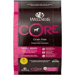 Shop Wellness Pet Food at Tractor Supply Co.