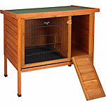 Ware Manufacturing Premium+ Hutch, Medium