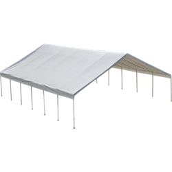 Shop ShelterLogic MAX AP Canopy, 10 ft. W x 20 ft. L x 9-1/2 ft. H at Tractor Supply Co.