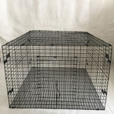 Cages, Habitats & Hutches at Tractor Supply Co