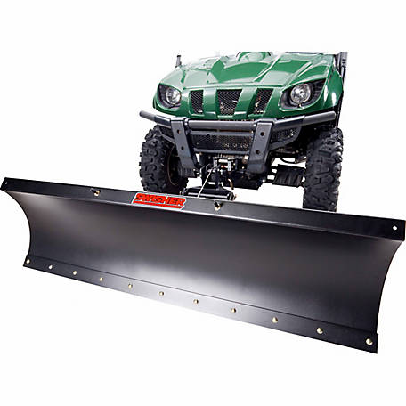 Swisher 62 in. Plow Blade
